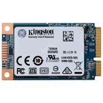 SSD Kingston UV500 120GB SUV500MS/120G