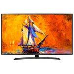 Телевизор LG 49LK6000PLF