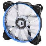 Вентилятор 120mm ID-Cooling SF-12025-B
