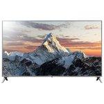 Телевизор LG 50UK6500