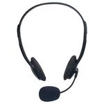 Наушники с микрофоном Defender Aura HN-102 (белый)