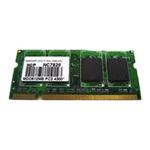 Оперативная память NCP 2048MB DDR2 PC-6400 800MHz (NCPT8ASDR-25M88) OEM