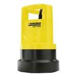 Дренажный насос Karcher SCP 7000 1.645-166.0
