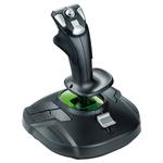 Джойстик ThrustMaster T-16000M FCS USB (2960773)