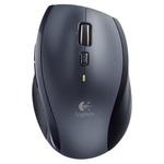 Мышь Logitech Marathon Mouse M705 [910-001949]