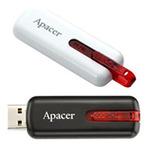 8GB USB Drive Apacer Handy Steno AH326-8GB