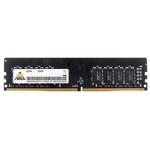 Оперативная память Neo Forza 4GB DDR4 PC4-19200 NMUD440D82-2400EA10