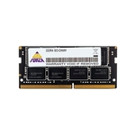 Оперативная память Neo Forza 4GB DDR4 SODIMM PC4-19200 NMSO440D82-2400EA10