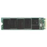 SSD Plextor M8VG 512GB PX-512M8VG
