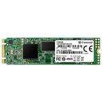 SSD 128Gb Transcend  MTS830 TS128GMTS830S