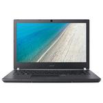 Ноутбук Acer TravelMate P4 TMP449-G3-M-589F NX.VH0ER.001