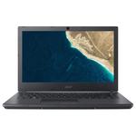 Ноутбук Acer TravelMate P2 TMP2410-G2-M-30FV NX.VGSER.001