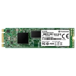 SSD 512Gb Transcend MTS830 SATA3 TS512GMTS830S