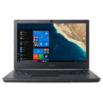 Ноутбук Acer TravelMate P2 TMP2410-G2-M-34LY NX.VGSER.004
