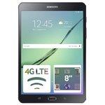 Планшет Samsung Galaxy Tab S2 8.0 32GB LTE Black [SM-T719]