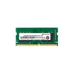 Оперативная память SO-DIMM DDR4 4GB Transcend JetRam (JM2666HSH-4G)