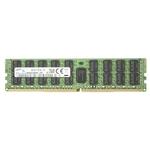 Оперативная память DDR4 16GB Samsung Original (M393A2K40CB2-CTD6Q)
