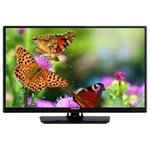 Телевизор Hitachi 32HB4T02 B