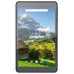 Планшет Digma Plane 8555M 16GB LTE