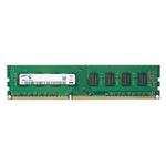 Оперативная память Samsung 16GB DDR4 (M378A2K43CB1-CTD)
