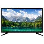 Телевизор StarWind SW-LED32R401BT2S