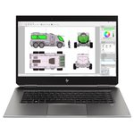 Ноутбук HP ZBook Studio x360 G5 2ZC59EA