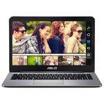 Ноутбук ASUS VivoBook E403NA-GA041