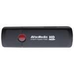 TV/FM-Тюнер AverMedia AVerTV Hybrid Volar HD