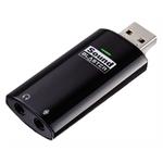Звуковая карта SB Creative PLAY! 2 USB EXT