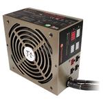 Блок питания 550W Thermaltake TRX-550MPCEU-A