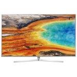 Телевизор Samsung UE65MU8009