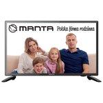 Телевизор Manta LED19LHN58C