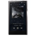MP3 плеер Astell&Kern A&futura SE100 128GB