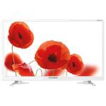 Телевизор TELEFUNKEN TF-LED24S71T2