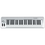 MIDI-клавиатура M-Audio Keystation 49e
