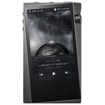 MP3 плеер Astell&Kern A&norma SR15 64GB