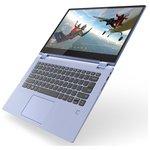 Ноутбук Lenovo Yoga 530-14IKB 81EK008TRU
