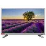 Телевизор Supra STV-LC24LT0051F