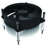 Кулер для процессора Cooler Master I30 RH-I30-26FK-R1