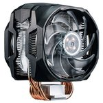 Кулер для процессора Cooler Master MasterAir MA610P MAP-T6PN-218PC-R1