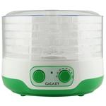 Сушилка для овощей и фруктов Galaxy GL2634