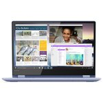 Ноутбук Lenovo Yoga 530-14IKB 81EK008XRU
