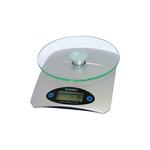 Кухонные весы Energy EN-405