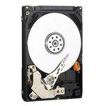 Жесткий диск WD AV-25 500GB (WD5000LUCT)