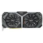 Видеокарта Palit GeForce RTX 2080 GameRock 8GB GDDR6 NE62080S20P2-1040G
