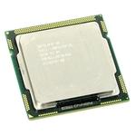 Процессор (CPU) Intel Pentium Core i3-540 OEM