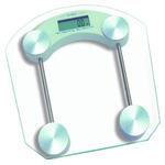 Весы напольные IRIT IR-7241