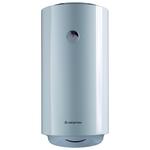 Накопительный водонагреватель Ariston ABS PRO R 50V Slim