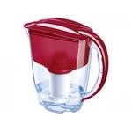 Фильтр для воды Аквафор Триумф рубин