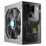 Блок питания Seasonic S12II-620 Bronze (SS-620GB Active PFC)